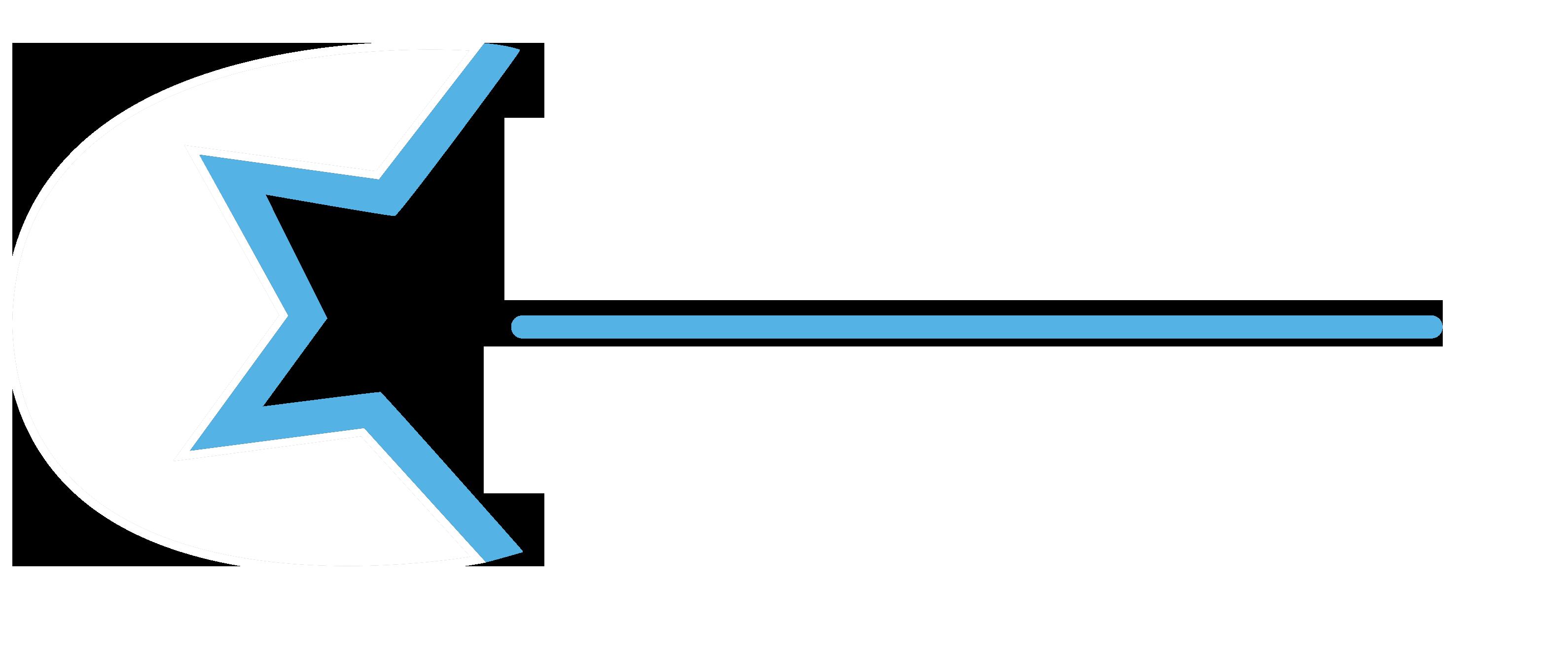 La Cantera Management