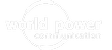 World Power Communication
